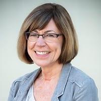 Carolyn Latzen