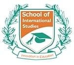 School of international studies logo