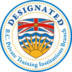 https://stenbergcollege.com/wp-content/uploads/2020/09/LOGO-BC-Private-training-instruction-branch-150x150.png