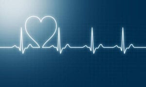 Cardiology Technologists interpret cardiograms, perform ECGs and monitor heart signals. Become a Cardio Tech with Stenberg!