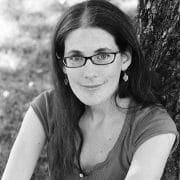 Natalie Anderson BDMS Instructor