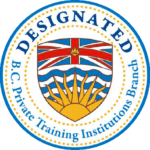 https://stenbergcollege.com/wp-content/uploads/2021/06/LOGO-BC-Private-training-instruction-branch-150x150-2-150x150.png